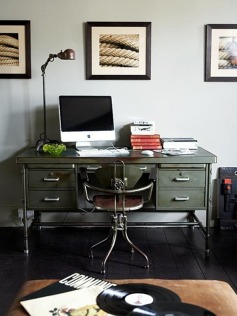 Office-2_thumb