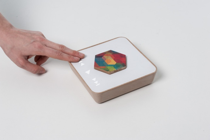 qleek-music-blocks-designboom06