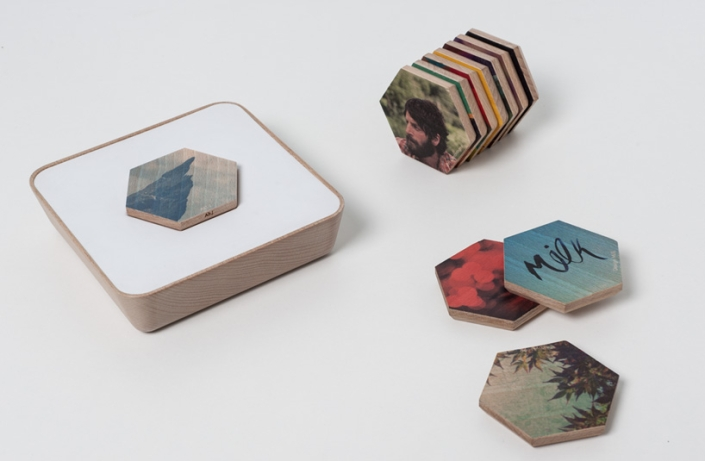 qleek-music-blocks-designboom08