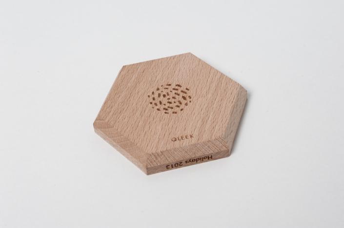 qleek-music-blocks-designboom12