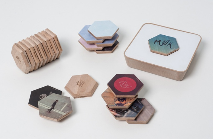 qleek-music-blocks-designboom14