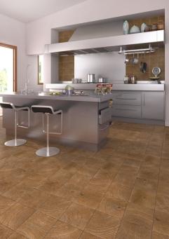 http://www.vivesceramica.com/es/productos/pavimento/gres-pasta-roja/serie.html?sid=550