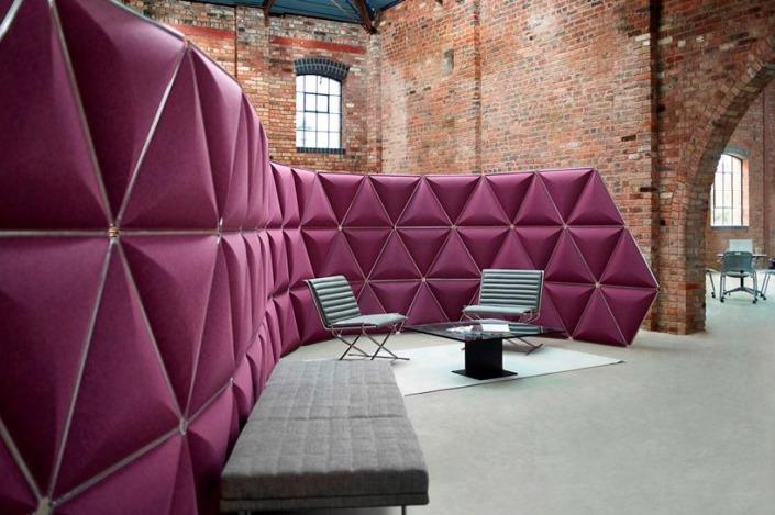1_alexander-lorenz-kivo-furniture-herman-miller-designboom-01