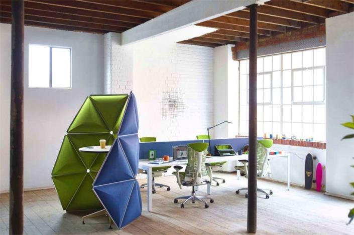 2_alexander-lorenz-kivo-furniture-herman-miller-designboom-09