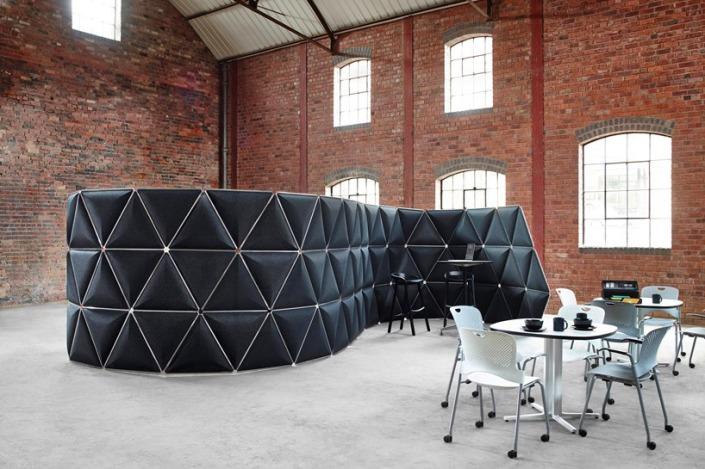 3_alexander-lorenz-kivo-furniture-herman-miller-designboom-051