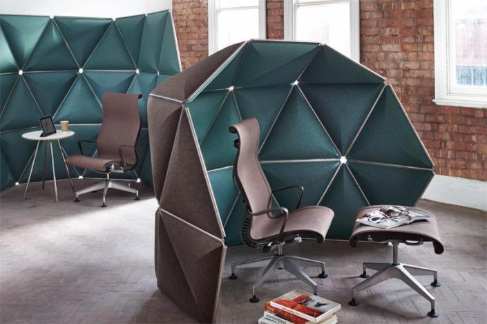 4_alexander-lorenz-kivo-furniture-herman-miller-designboom-081