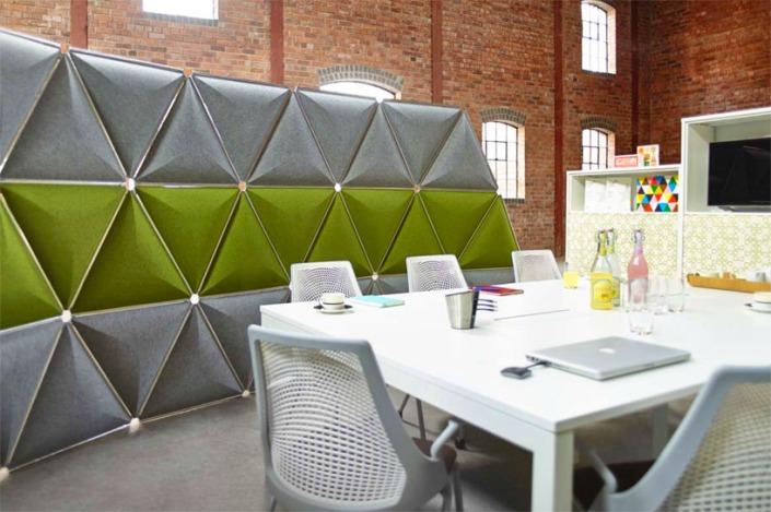5_alexander-lorenz-kivo-furniture-herman-miller-designboom-11