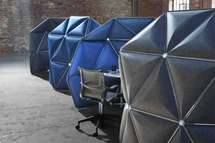 6_alexander-lorenz-kivo-furniture-herman-miller-designboom-12