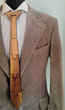 corbata_4
