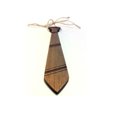 corbata_6