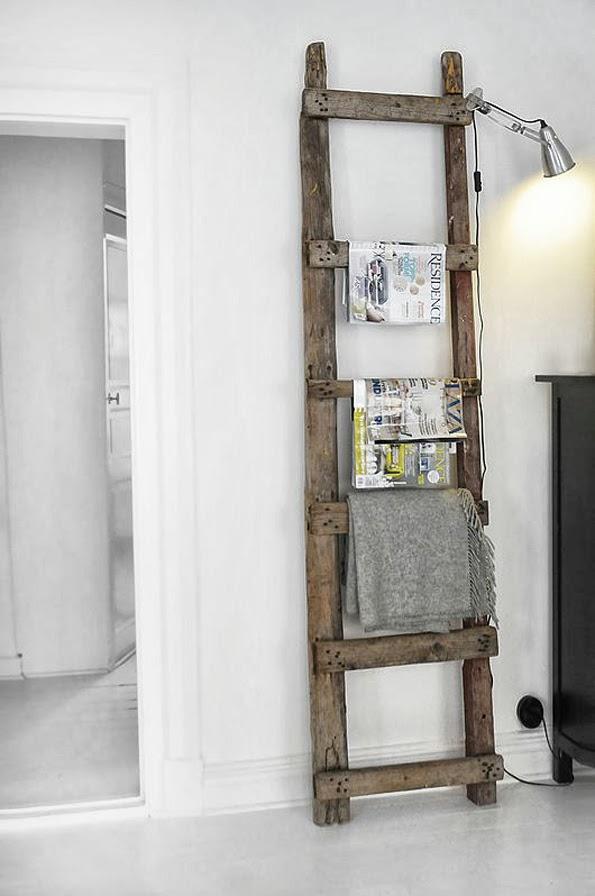 DIY-escaleras-de-mano-83