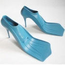 High-Tide-Heels_collabcubed