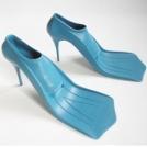 High-Tide-Heels_collabcubed