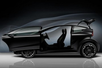 Tesla-C-city-car-concept-3-750x500