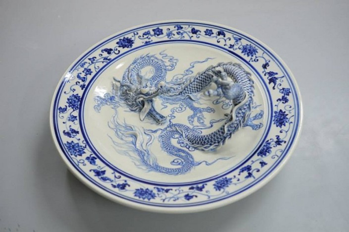 04b-A plate