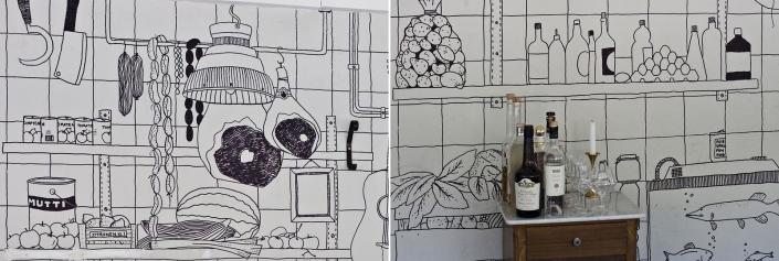 cocina-dibujada2