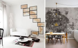 decorar-con-mapas-16