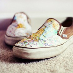 Map-1-Shoes-645x645