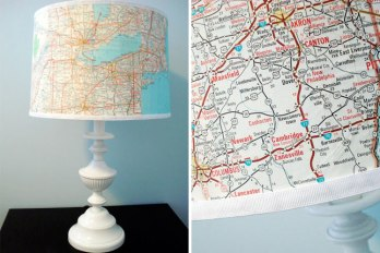 Map-12-Lamp