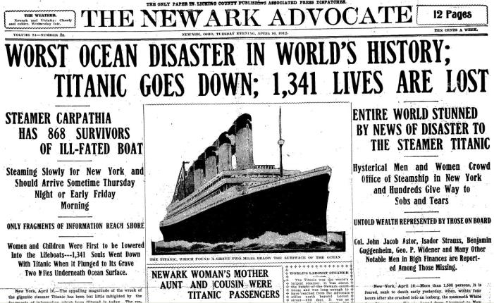 titanic-headline2