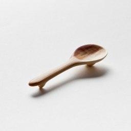 7-Daily-Spoon-Stian-Korntved-Ruud-yatzer