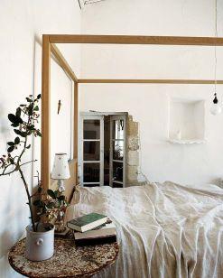 Encantadora-casa-en-la-Provenza-Francesa-Shabby-Chic-Blog-TD-24