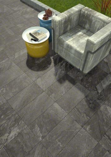 http://www.vivesceramica.com/es/productos/pavimento/porcelanico/serie/pieza.html?sid=634&pid=44QY