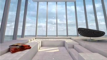 Internal-Concept-Image-01