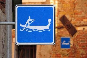 señal-trafico-venecia