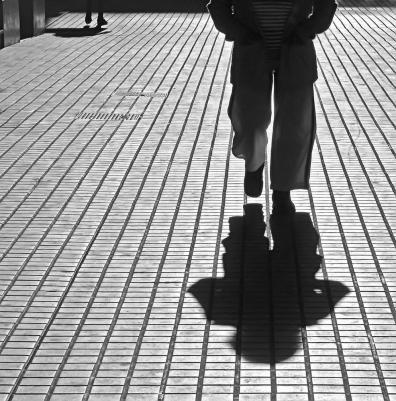 sombra-sobre-acera-0000001008_1000