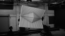 Box-Projection-Mapping3-640x360