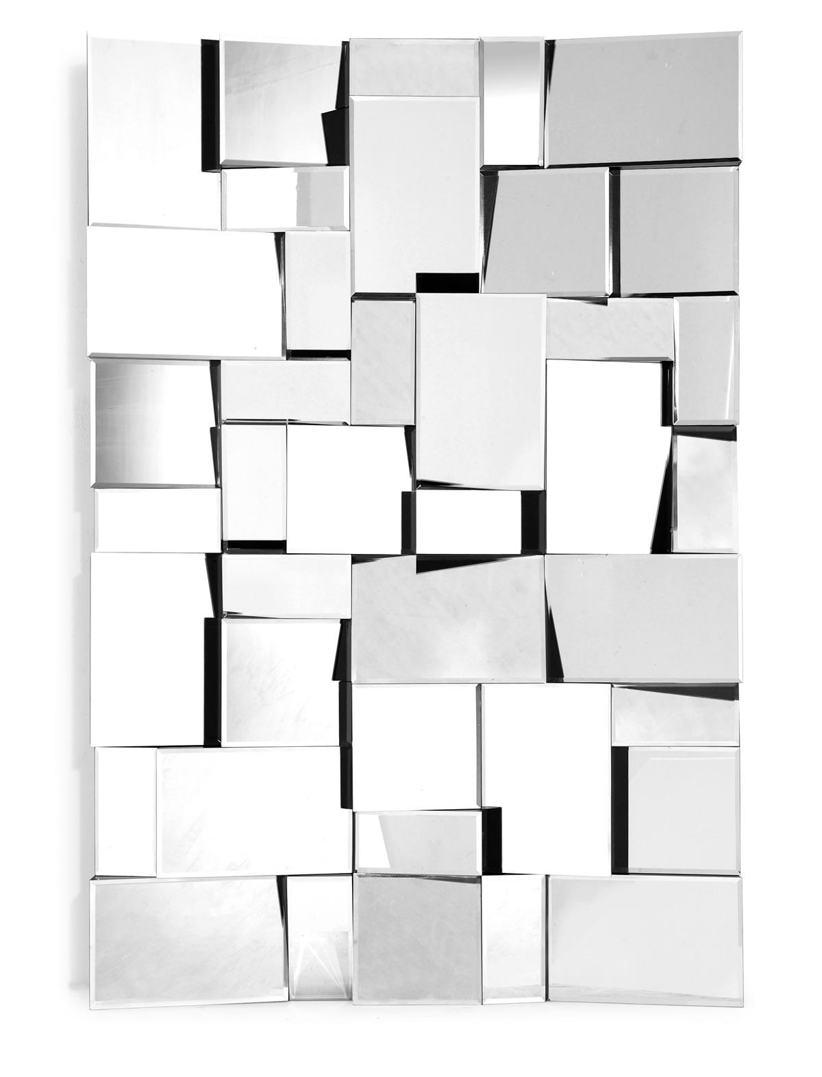Espejos reflejos de personalidad cultura dec for Espejos diferentes