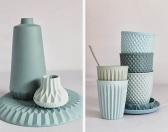 Lenneke-Wispelwey-ceramica-4