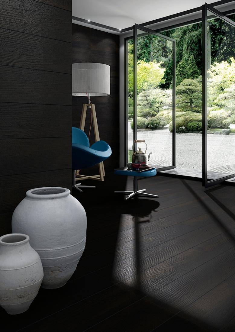 okinawa-R carbon