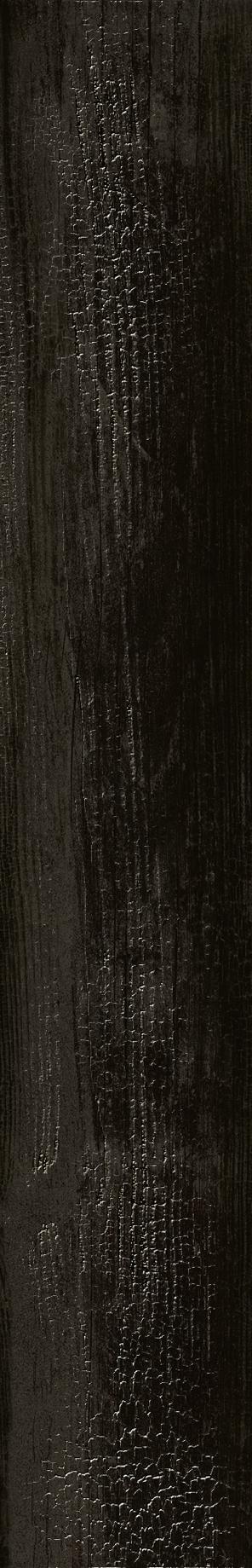 OKINAWA_CARBON_19,2x119,3_L16