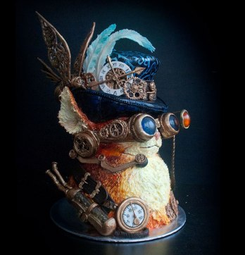 4_creative-illustration-cakes-threadcakes-competition-2014-4