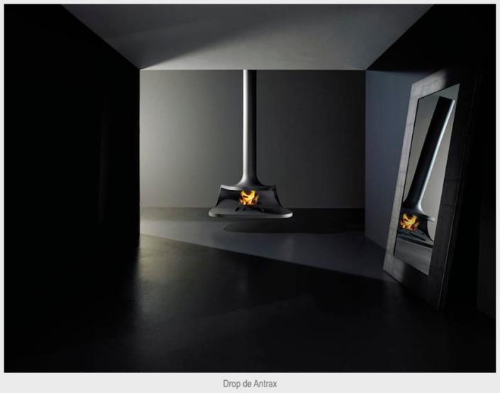 loffit_6-chimeneas-para-cuando-el-frio-no-sea-solo-del-ambiente_03