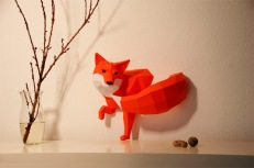 paperwolf-esculturas-papel-animales-geometricos-1