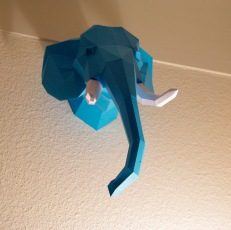paperwolf-esculturas-papel-animales-geometricos-11