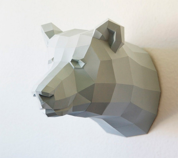 paperwolf-esculturas-papel-animales-geometricos-12