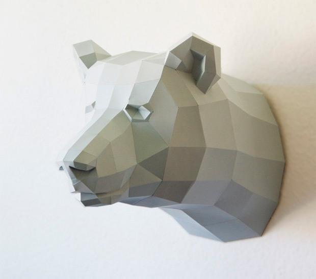 paperwolf-esculturas-papel-animales-geometricos-12
