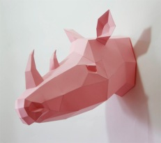 paperwolf-esculturas-papel-animales-geometricos-6