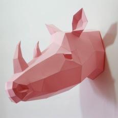paperwolf-esculturas-papel-animales-geometricos-6