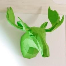 paperwolf-esculturas-papel-animales-geometricos-8