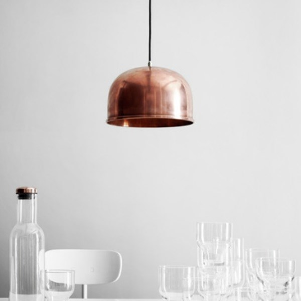 6-MENU-Grethe-Meyer-Lamp