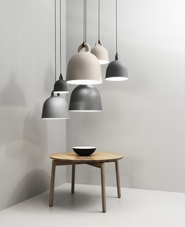 8-NORMANN-COPENHAGEN-Bell-NC-Furniture-Catalogue-2014-120