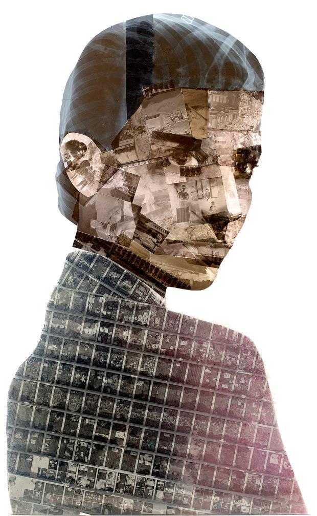 retratos-sobre-negativos-fotograficos-nick-gentry-7