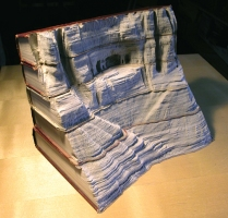 guy-laramee-books-06