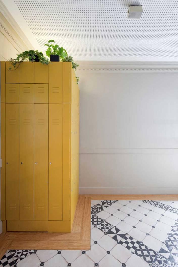 Nikbor-Hostel-Normal-Estudio-Yellowtrace-09