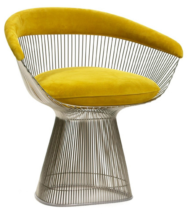 Warren_Platner_Chair